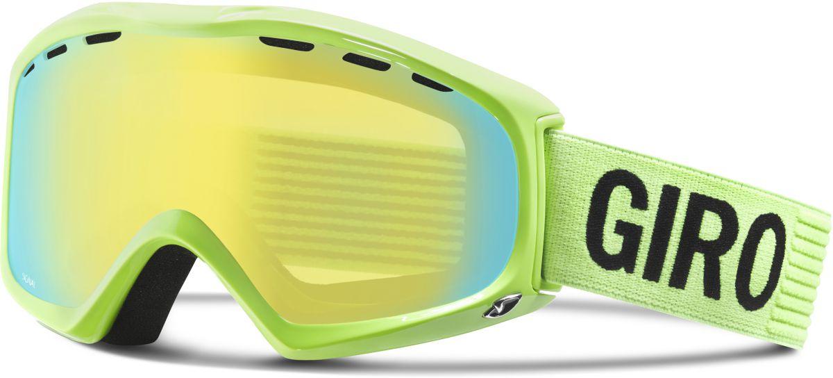 Giro Skibrille