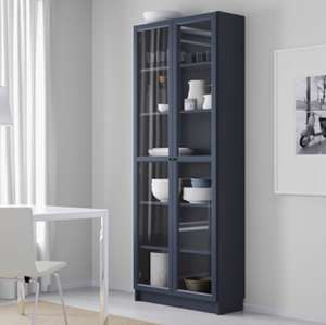ikea angebote deals februar 2018. Black Bedroom Furniture Sets. Home Design Ideas