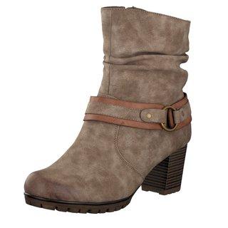 Rieker-Schuhe 50% reduziert