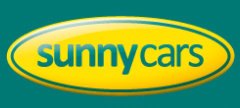 [sunnycars] 15€ Rabatt auf Mietwagen - weltweit ab 3 Tage