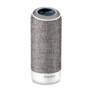 EasyAcc Soundcup 10W Bluetooth 4.1 Lautsprecher Touch Control Wireless Speaker