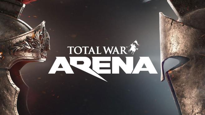 Total War: Arena Open Beta Invite Code + 7 Tage Premium + 500 Gold