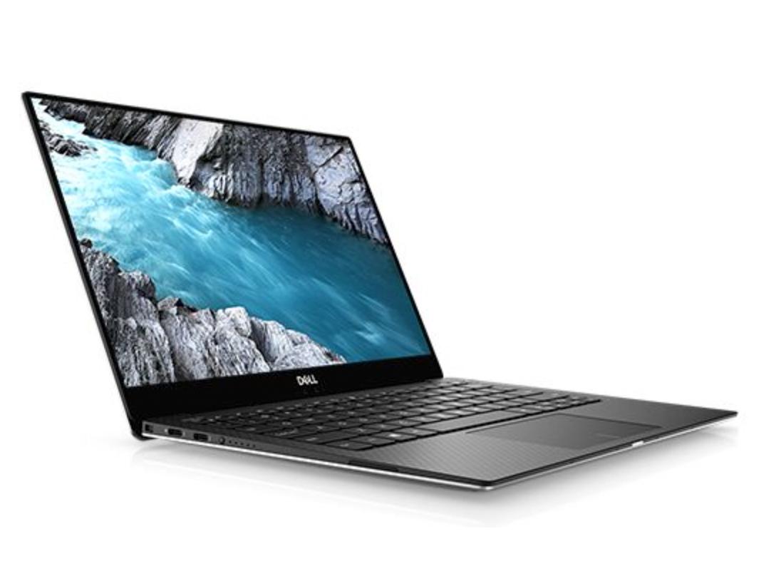 neue DELL XPS 13 (9370) mit 144€ Rabatt direkt bei Dell.com