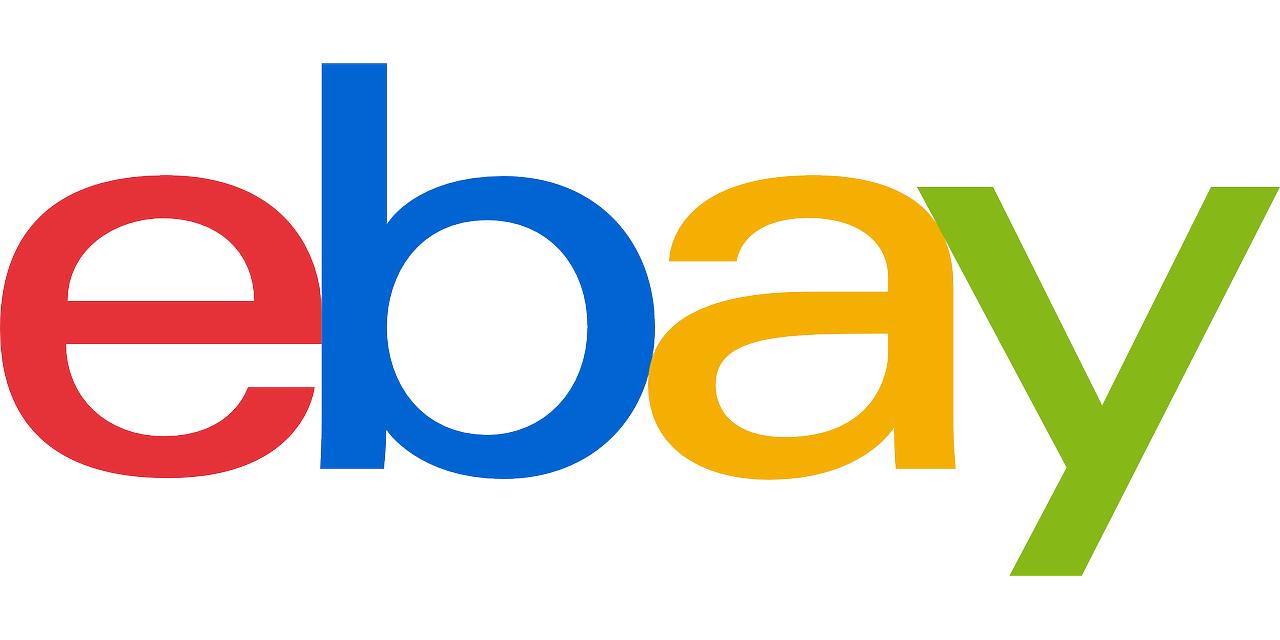 [eBay] .IT 15% auf Mode, maximal 100€, auf alle Artikel der Kategorie!