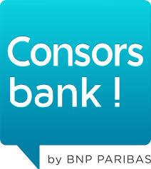 Tagesgeld Consorsbank 6 Monate 1% bei bis zu 50.000€ Kunden werben Kunden 80€ Prämie  für Neukunden