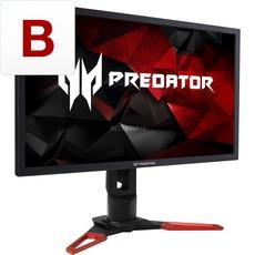 ZackZack: Acer Predator XB271Hbmiprz, LED-Monitor, Gaming-Monitor