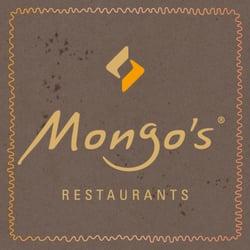 5€ Online-Rabatt auf Buffet bei Mongo's