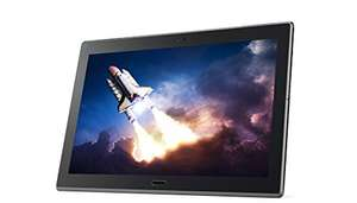 Amazon Lenovo Tab4 10 Plus 3/16GB LTE