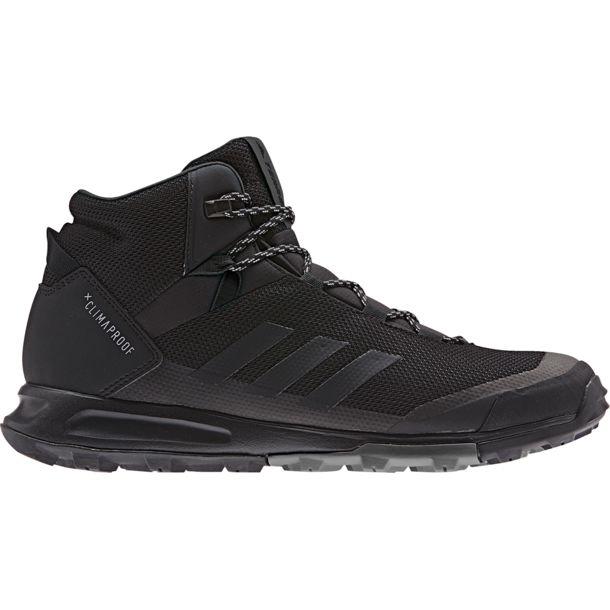 Adidas Terrex Tivid Mid CP Winterstiefel (Herren)
