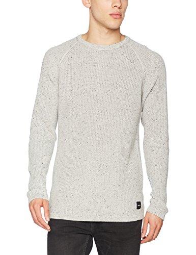 Only & Sons Herren Pullover Onsbole Crew Neck Knit für 8,95€ (Amazon Prime)