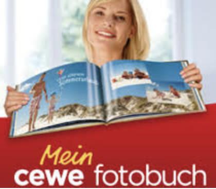 10€ Gutscheincode für CEWE FOTOBUCH - ohne Mindestbestellwert!