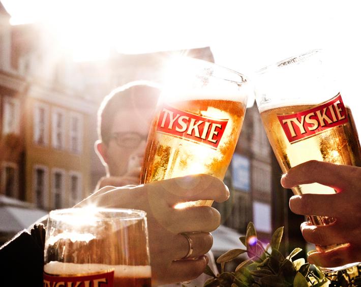 [Lokal] Marktkauf-Nord Kiste Tyskie Bier 20x0,5 für 8,49€ + 3,10€ Pfand mit Rabattaufkleber
