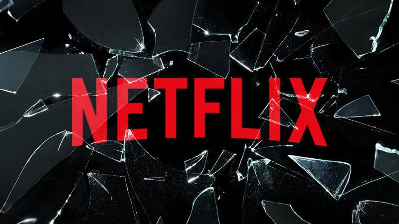 [Konter-Deal] Netflix Premium für 7,50 €/Monat in und aus Deutschland buchbar. {Account anlegen}