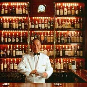 Whisky Einsteiger-Set mit 6 Flaschen für 200 EUR