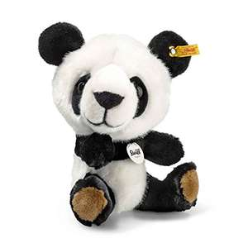 [AMAZON-marketplace] STEIFF Panda Tom (22cm)