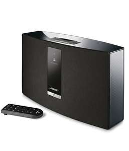 Media Markt Online! Bose SoundTouch 20 III