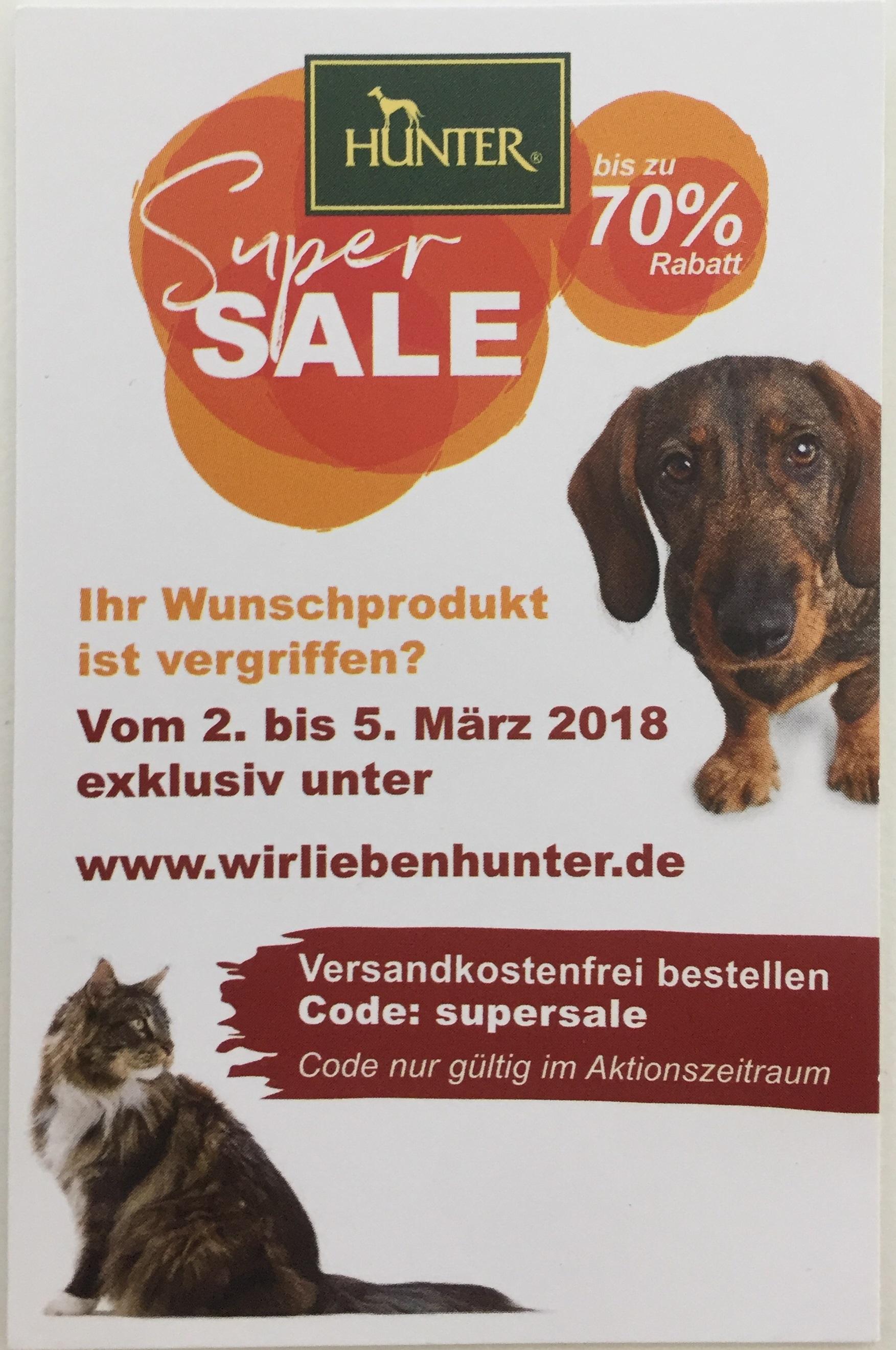 Super Sale (bis zu 70 % Rabatt) und versandkostenfreie Lieferung