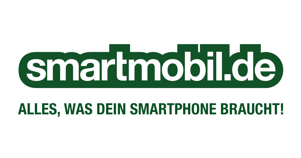 [smartmobil.de] Samsung A520F Galaxy A5 (2017)  + smartmobil.de LTE Special 2 GB im O2 Netz