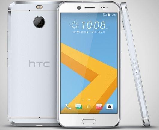 HTC 10 Evo für 189,90€ & Acer Liquid Z6 Plus für 109,90€ [NBB]