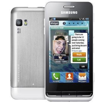 Handy Schnäppchen: Samsung