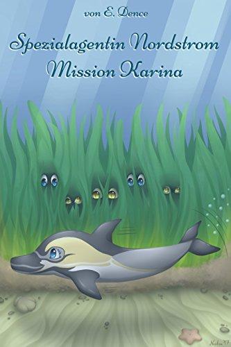 10 weitere Kindle Kinderbücher für Kinder (auch ältere) FOR FREE