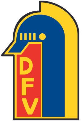 Für alle Mitglieder einer Feuerwehr und des DRK Sky für 19.99€ im Monat