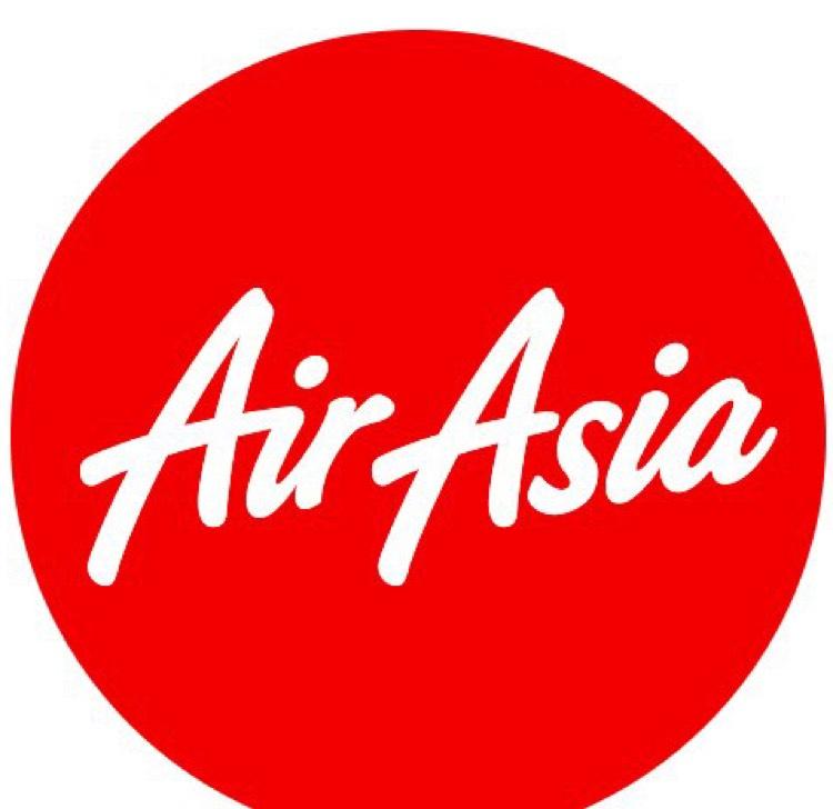 Air Asia Sale Flüge ab 3,25€