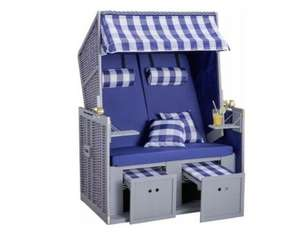 poco dom ne chemnitz strandkorb rugbyclubeemland. Black Bedroom Furniture Sets. Home Design Ideas
