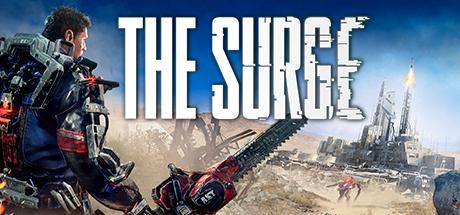 The Surge PC 60% günstiger direkt bei Steam