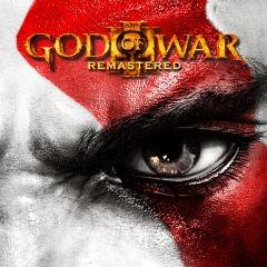 God of War: III Remastered (PS4) für 12,99€ & Gravity Rush 2 (PS4) für 12,99€ (PS+) & The Order: 1886 (PS4) für 9,99€ (PSN Store DE)
