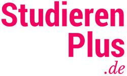 [Für Studenten] 5 € Rabatt bei BAföG Formular Ausfülltool von StudierenPlus