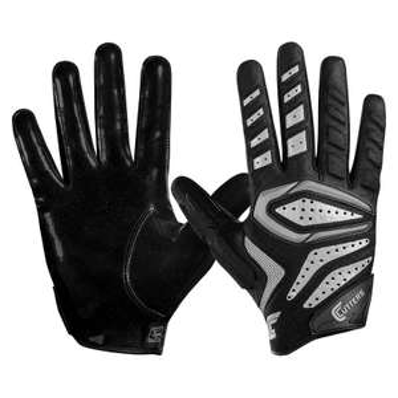 20% auf Football Handschuhe + Gratisgeschenk