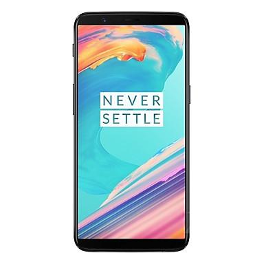 [LightInTheBox] OnePlus 5T - 8GB / 128GB
