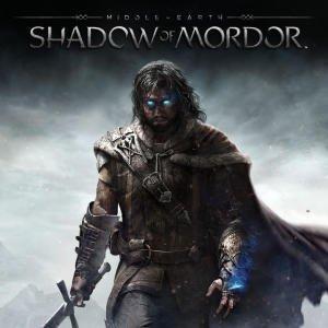 Mittelerde: Mordors Schatten - Game of the Year Edition (Steam) für 2,99€ [Fanatical]