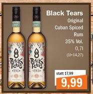 LOKAL - Oldenburg und umzu / aktiv irma: Black Tears Rum (0,7L) für 9,99 Euro; Ben & Jerry's für 3,99 Euro; Haribo (360gr.) für 0,99 Euro; Markenbutter für 1,25 Euro.