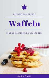 [Kindle] 7 gratis EBooks (Kochen & Backen)