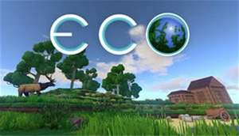 Kleine Ersparnis bei Eco (bezahlbar nur mit PayPal)