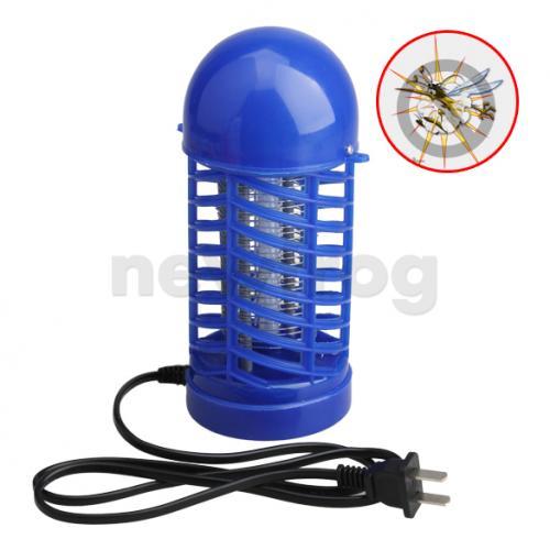 Mücken-Killer-Lampe