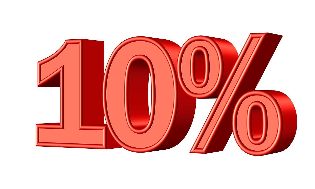 [LOKAL MEDIMAX Hildesheim] 10% auf alle TV-Geräte // nur am 09-10.03