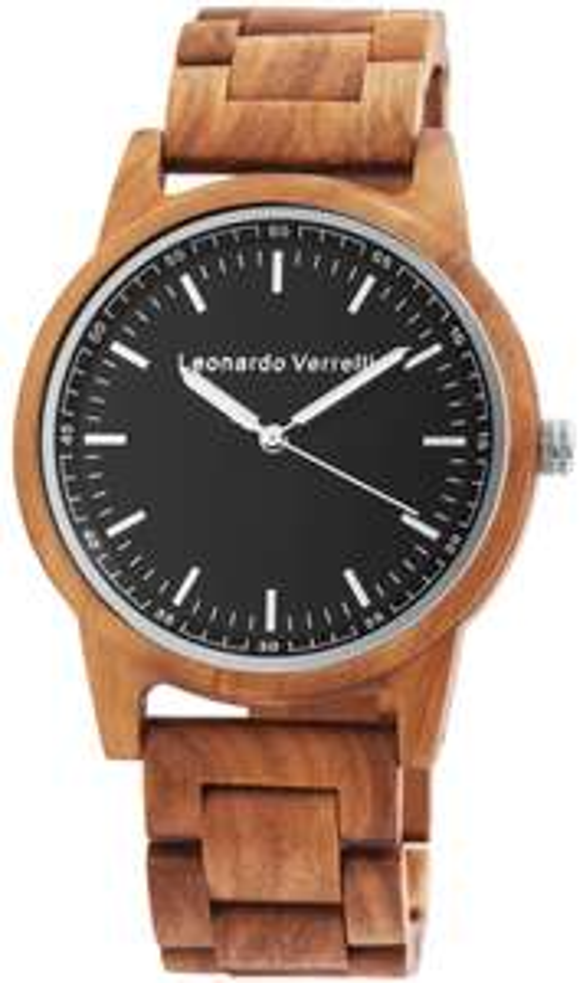 LEONARDO VERRELI Uhren bei brands4friends ca. 20-30% unter Idealo