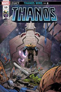 Kostenlose Comics bei Marvel (Digital)