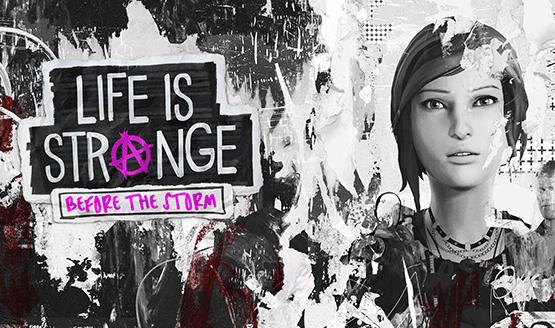 [Voelkner.de] Life is Strange before the Storm Limited Edition (inkl. Soundtrack und DLCs) für PS4, Xbox und PC (mit Gutschein, Füllartikel Gratis)
