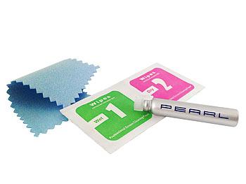 Flüssige Displayschutz-Beschichtung für Smartphones