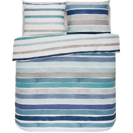 10% Rabatt auf Markenbettwäsche bei Bed&Me