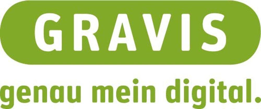 10€ Gravis Gutschein mit 30€ MBW (offline)/ 10€ Gutschein mit 40€ MBW (online)/ 5€ Newsletter-Gutschein