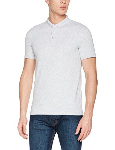 SELECTED HOMME Poloshirt (ab 7,37€, je nach Größe)