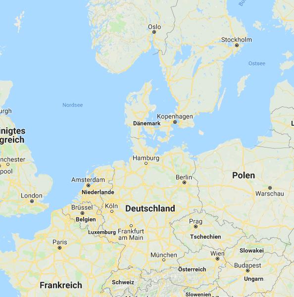"""Prophete 12"""" lauflernrad mit Luftreifen bei Famila Kiel russee lokal?"""