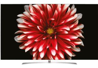 LG OLED65B7D OLED TV * 2249.-* MediaMarkt Online