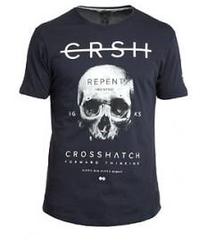 """( CrossHatch Mode ) 30% auf alles """"Nur Heute"""""""