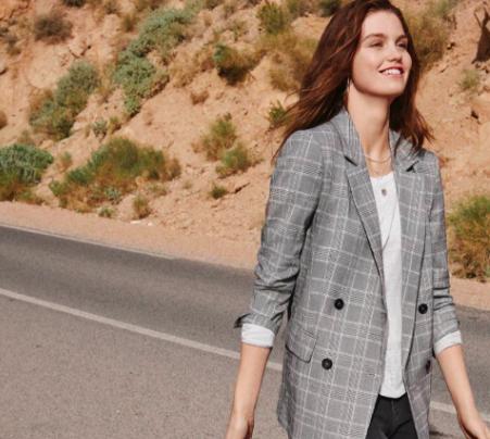 Großer H&M-Sale mit bis zu 60% Rabatt + kostenloser Versand
